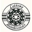 lakhsmy
