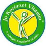 jó közérzet vitaminok