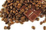 Kávé, kakaó, csokoládé