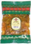 Naturfood Jumbo Csemege Mazsola (200 g)