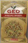 Bio geo Adzuki bab csíráztatásra (90 g)