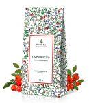 Mecsek Tea Csipkebogyó szálas (100 g)