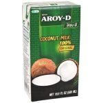 AROY-D Kókusztej (150 ml)