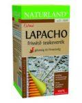 Naturland Lapacho filteres teakeverék (20 x 2 g)
