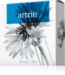 Energy Artrin szappan (100 g)