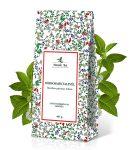 Mecsek Tea Borsmentalevél szálas (40 g)