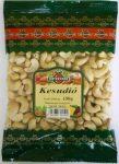 Naturfood Kesudió (150 g)