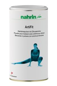 Nahrin Artifit (150 g)