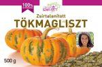 Szafi Fitt Zsírtalanított tökmagliszt gluténmentes (500 g)