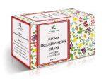 Mecsek Tea Érelmeszesedés elleni filteres teakeverék (20 x 1,5 g)