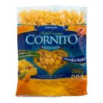 Cornito Gluténmentes Kiskagyló tészta (200 g)