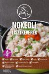Szafi Free Nokedli lisztkeverék (1000 g)