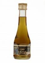 Solio Hidegen sajtolt Szőlőmag olaj (200 ml)
