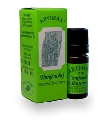 Aromax Tömjén illóolaj (2 ml)