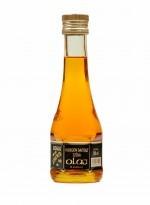 Solio Hidegen sajtolt Szójaolaj (200 ml)