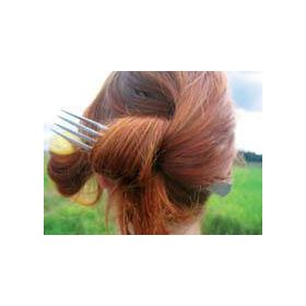Bőr-, haj- és körömproblémák esetén