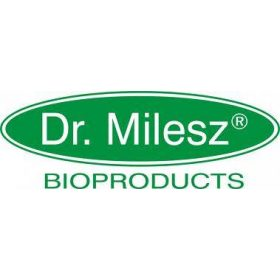 dr milesz
