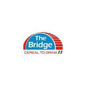the bridge bio italok