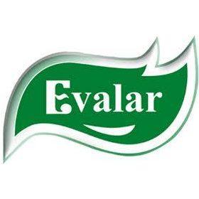 evalar