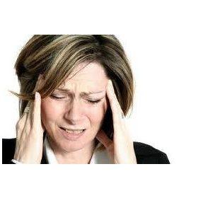 Hormonális problémák, változások esetén