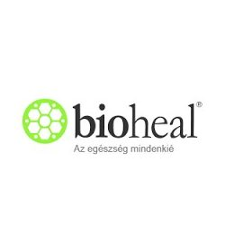 bioheal vitaminok