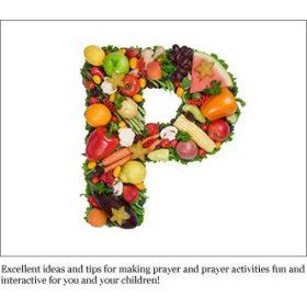 P-vitamin / Flavonoidok / Rutin