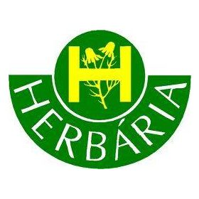 herbária