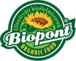 biopont és vegabond
