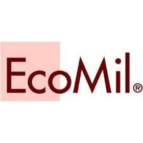 bio ecomil
