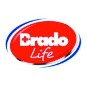 brado life