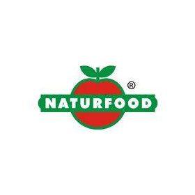naturfood
