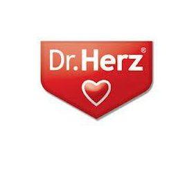 dr herz