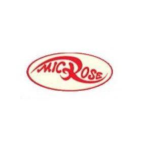 microse