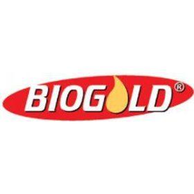 biogold olajok