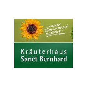 sanct bernhard