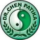 dr chen patika