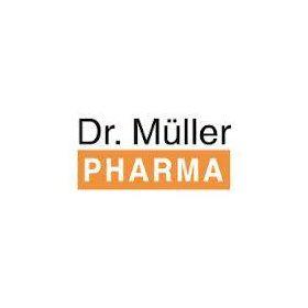 dr müller pharma