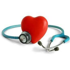 Szív- és érrendszeri problémáknál