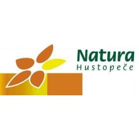 Natura Hustopece kásák