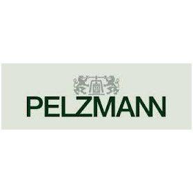 pelzmann