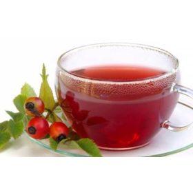 Élvezeti teák