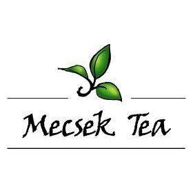mecsek teakeverékek