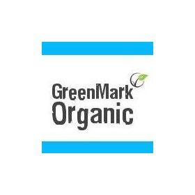 greenmark organic