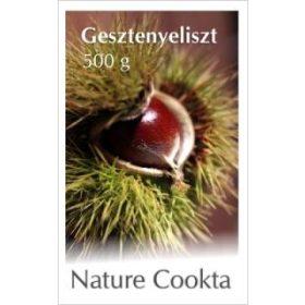 nature cookta