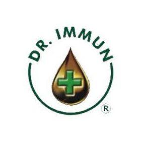 dr immun