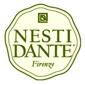 Nesti Dante szappanok