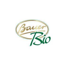 bio bauer gyümölcs- és zöldséglevek
