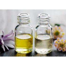 Aromaterápiás termékek, illóolajok
