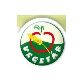 vegetár