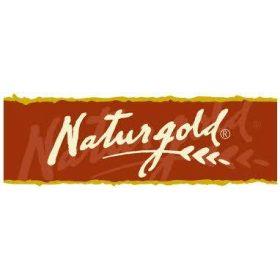 naturgold